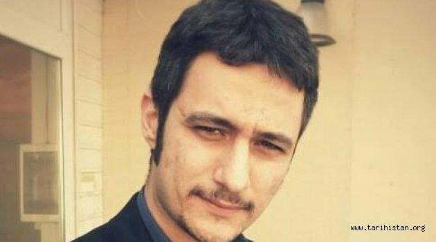 Ozan Arif'e Ağıt M. Bahadırhan Dinçaslan Yazdı