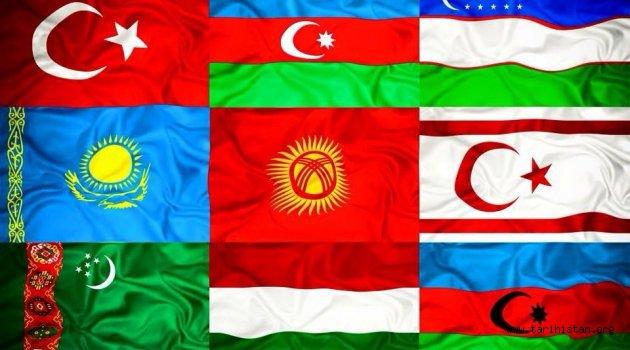 Ahmet Bican ERCİLASUN yazdı: Özbek, Türkmen, Uygur, Tatar...
