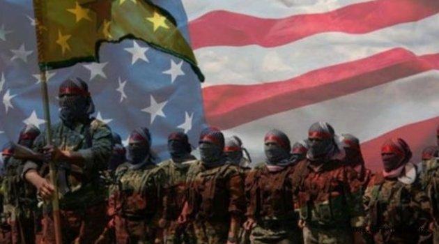PKK/PYD'nin Havası Yakında Sönecek!