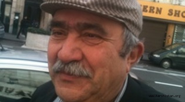 Prof. Dr. Semih Tezcan vefat etti
