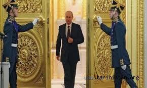Rus dış politikası değişmez / Dr. Agah Oktay Güner