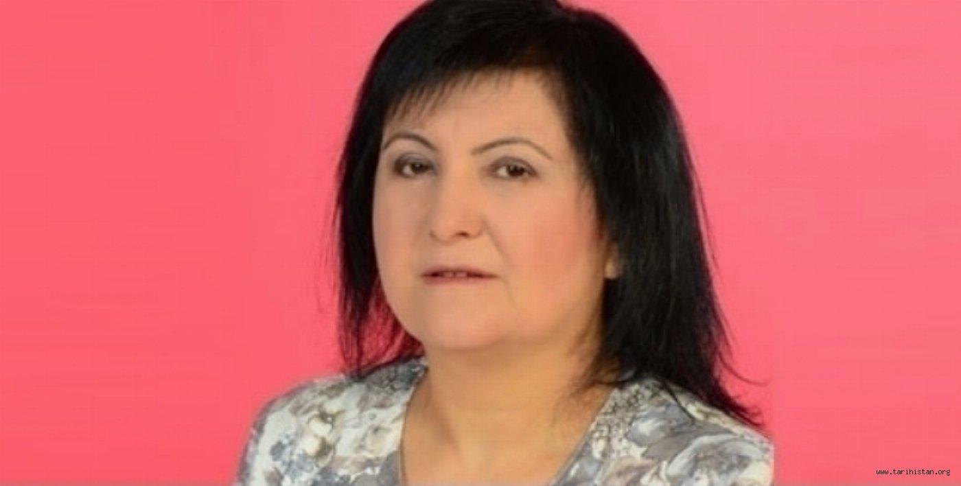 Salgın Kriziyle Başa Çıkmak İçin Pozitif İletişim - Prof. Dr. Nazife Güngör