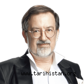 """""""Şeker Bayramı sözü yanlıştır, kullanmayın"""" demek; Türkçe'den kelime kazımaktır! - Murat Bardakçı"""
