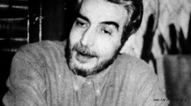 Seyyid Ahmet Arvasi Biyografi