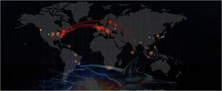Siber Saldırılara Konvansiyonel Silahlarla Karşılık Verilebilir mi? - Yazan: Bircihan D. Dilek