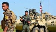 Son dakika... ABD istihbaratı PKK-YPG ilişkisini bir kere daha kabul etti!
