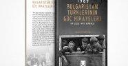 1989 Bulgaristan Türklerinin Göç Hikâyeleri - Gülbeyaz Kurtuluş