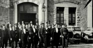 "23 NİSAN 1920- 23 NİSAN 2020, 100.YIL; ""ULUSAL EĞEMENLİK YILI"" Yazan  Dr. Cengiz Tatar"