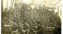 4 Eylül 1922  Kula'nın kurtuluşu
