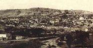 Banu Erkmen yazdı:  Şehzadeler şehri Manisa
