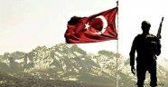 Furkan İbsar yazdı:TÜRK VE İSTİKLAL