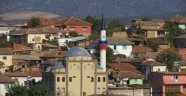 Salihli Akören Köyünden Çanakkale'de şehid olanlar