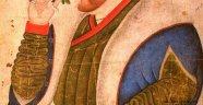 Fatih'in Doğumu /Fatih ve Manisa