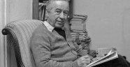Manisa'lı Yazar: Yusuf Atılgan