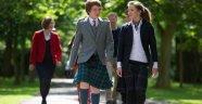 İngiltere'nin önde gelen okulları İstanbul'a geliyor