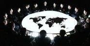 Bilderberg'e dair ne biliyoruz?