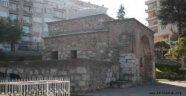 Leblebeci Dede-Hızırşah Mezarında Neler Oluyor?
