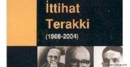 İttihat ve Terakki Türk romanı