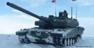 Tank Palet Fabrikasının Özelleştirilmesi Tartışmaları