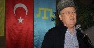 Zafer KARATAY yazılarıyla tarihistan.org sitesinde