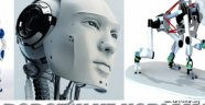 Robokids ile Okul Öncsi Robotik Kodlama