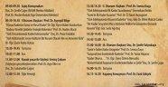 Yazar Sevinç Çokum İzmir'de konuşacak