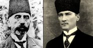 """Mehmed Âkif'in """"İstiklâl Marşı"""": Atatürk'ün Kurtuluş Hareketinde Din ve Milliyetçilik"""