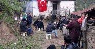 """""""TÜRKİYE AĞIR YÜKTÜR …"""" - Şiir: Süleyman ÇOBANOĞLU"""