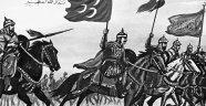 TÜRK-İSLÂM DEVLETLERİNDE KÜLTÜR VE MEDENİYET - Ali GÜLER