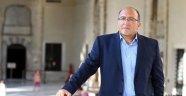 Prof. Dr. Ahmet Haluk Dursun Vefat Etti