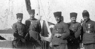 9 EYLÜL 1922 İZMİR'İN KURTULUŞU