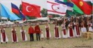 Macar Türkleri Türkiye'nin yanında