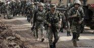 Tel-Abyad'da Haydar Ali'nin hikayesi: Siz Peygamber ordusunuz