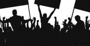 Türk Siyasetini Anlamak ve yaklaşımlar Yazan: KUTLU KAĞAN DALKILIÇ