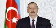 Azerbaycan Başkanı Aliyev, Rusya'dan seslendi -  Sevil NURİYEVA İSMAYILOV