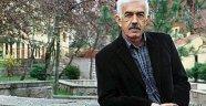 """Hasan Ali Toptaş'ın """"Beni Kör Kuyularda"""" romanı yakında çıkıyor."""