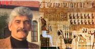 AKHENATON - Yazan: Veli Metin Türkoğlu