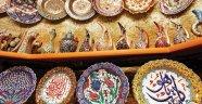 Türklerin 4 bin yıllık kültür tarihi