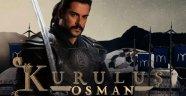"""""""Kuruluş Osman"""" dizisi 20 Kasım 2019'da yayın hayatına başlıyor"""