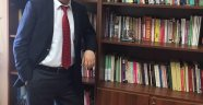Atatürk, 10 Kasım ve Atatürk'ün Milli Dış Politikası - Yazan: Doç. Dr. Ömer METİN