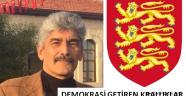 DEMOKRASİ GETİREN KRALLIKLAR - Yazan: Veli Metin Türkoğlu