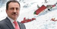HÜZN-Ü MUHSİN / Mustafa Tuğrul ÇOLAK
