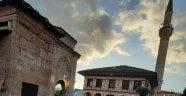 Furkan İBSAR yazdı: BALKANLAR'DA TÜRK İZLERİ/TARİH BİLİNCİNİN ÖNEMİ