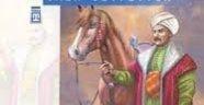 Pembe İncili Kaftan  (Ömer Seyfettin)