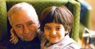 Yusuf Atılgan'ın Oğlu Mehmet Atılgan Babası Yusuf Atılgan'ı Anlattı