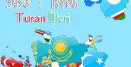 Türk Devletleri Birliği ve Vatandaşlığı (I) / Prof. Dr. Abdulkadir Yuvalı