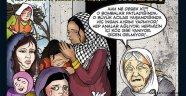 Bi'Kere Mizah dergisi 8.sayısı çıktı