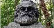 Karl Marx ölümünün 137. yılı