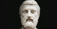 Panaetius (MÖ 185 - 109)