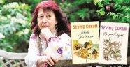 Sevinç Çokum yazdı: Akşemseddin ve İstanbul Kırları